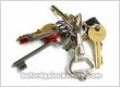 Buford Emergency Locksmith Service