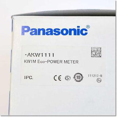 PANASONIC AKW1111
