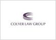 Colyer Law Group PC