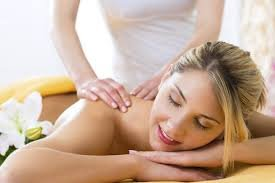 Aromatic revival of mind, body and soul with therapeutic massage - BBmassageandfloat