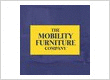 The Mobility Furniture Company Ltd