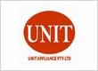 Unit Appliance