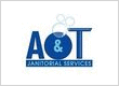 A & T Janitorial Services