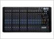 ALTO Profesional ZEPHYR ZMX244 FX USB