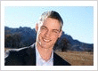 Brett Baldwin Mortgage Team