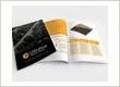 Fingal Bay, Australia Marketing Company