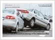 Car Accidents Attorney
