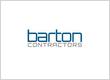 Barton Contractors