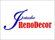Jetache RenoDecor