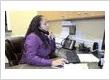 front desk manager at Marco Dental Care