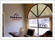 Farmers Insurance in La Habra