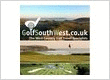 Golf South West Ltd