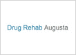Drug Rehab Augusta GA