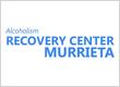Alcoholism Recovery Centers Murrieta