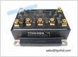 toshiba igbt module MG50G6EL1