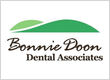 Bonnie Doon Dental Associates