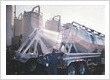 Shell Benecia GAC Tank Trailers