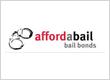 Afford-A-Bail Bail Bonds West Hartford