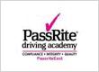 PassRiteEast