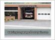 Warrington Garage Door Opener Installation
