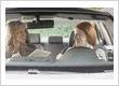 Get Auto Car Title Loans Torrance CA