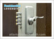 Commercial Deadbolt Locksmith