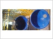 Advanced Expertise Technology Pvt. Ltd.