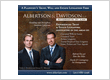 Albertson & Davidson, LLP
