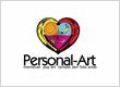 Personal Art membuat foto jadi Pop Art dan Print foto