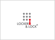 Locker & Lock Pte Ltd