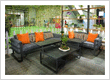 8 Useful Tips when selecting Outdoor Furniture