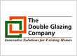 The Double Glazing Company (Taupo)
