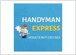 Handyman Express
