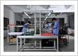 V&T Technologies Co., Ltd.