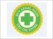 Buy Legal Meds