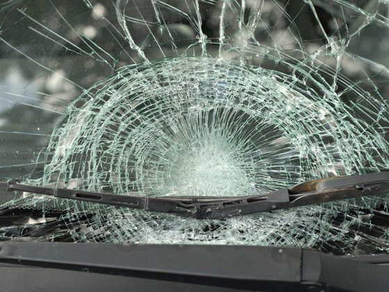 The Difference Between a Truck Accident Attorney and a Car Accident Attorney