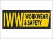 IWW Direct