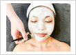Best Facial Singapore - My Cozy Room Boutique Spa