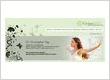 GynaeMD Women's & Rejuvenation Clinic