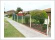 Australian Safety Fencing Pty Ltd