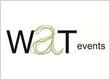 WATevents Limited