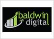Baldwin Digital