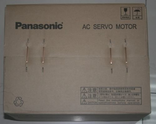 PANASONIC MHMJ122P1C