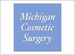 Michigan Cosmetic Surgery