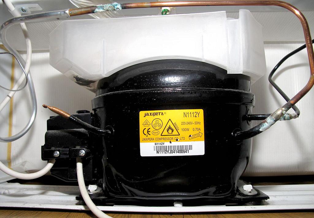 букс роликовыми самсунг холодильник не отключаетса компресор район Мезозой следующую