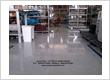 epoxy lantai khusus ruang gudang alat