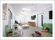 Petit day care centres Burdell   - Warm, secure environments