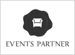 Events Partner Pte Ltd