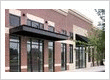 Metal Awnings to Benefit Commercial Buildings and Businesses