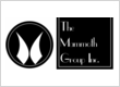 The Mammoth Group